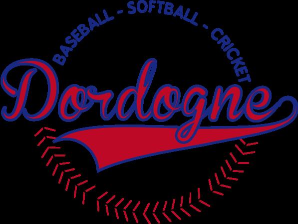Comité Départementale Baseball - Softball - Cricket de la Dordogne